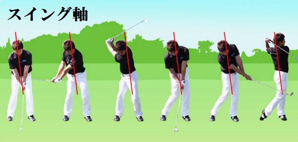 ゴルフ ドライバー の 打ち 方